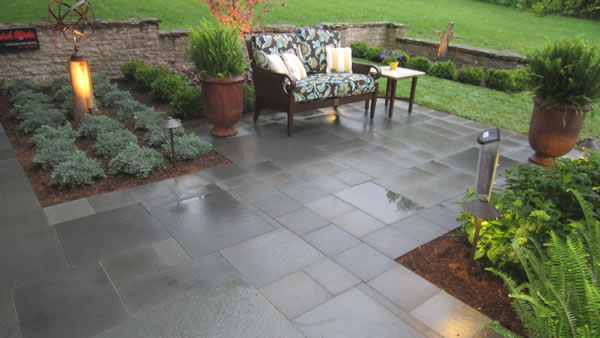 Beau Pavers By Design